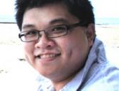 Tony Ku
