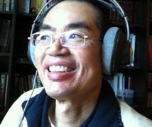 James Ku